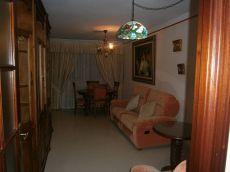 Precioso piso teatinos