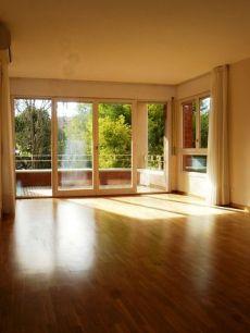 Precioso pisoen St. Cgat