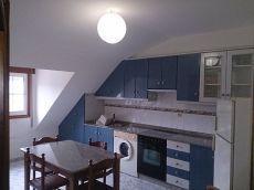 Apartamento a 5 minutos de Pontevedra junto itv de Barro
