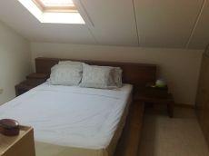 Duplex de 2 dormitorios, 1 ba�o, amueblado