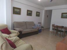 Vivienda situada en el centro de Estepona. Junto a c. Terraz