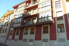 Alquiler apartamento amueblado en nore�a