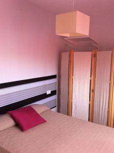 Estupendo piso 3 dormitorios en Coria del R�o