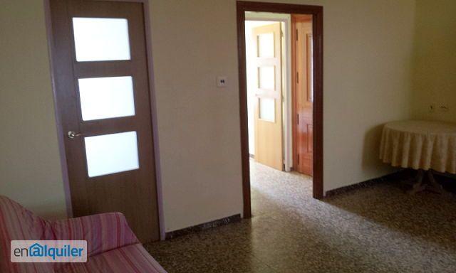 Alquiler de pisos de particulares en la provincia de valencia p gina 36 - Alquiler de pisos en valencia particular ...