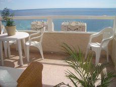 Precioso piso con vistas a Playa Muchavista
