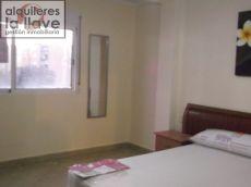 Bonito piso amueblado de 3 habitaciones en Benicalap