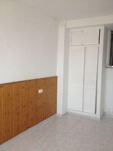 Alquiler piso Molina de segura