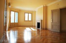 Alquiler piso aire acondicionado Salamanca