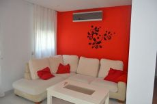 Estupendo piso en zona qualytel en muy buenas condiciones.