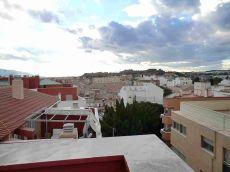 �tico d�plex 2 dormitorios, 2 ba�os terraza 32 m2 y garaje