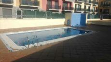 Piso 2 hab y piscina