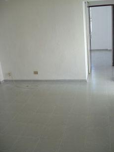 Econ�mico piso en Somosierra