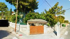 Alquiler Casa 1100m2 a 3 Calles en montemar, Castelldefels