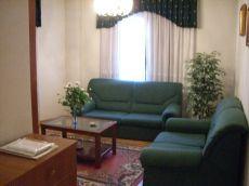 Alquiler de Apartamento Calle San Anton, Casa del Tinte