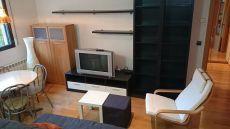 Precioso apartamento en nuevo artica