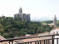 Piso en Girona, zona St. Daniel