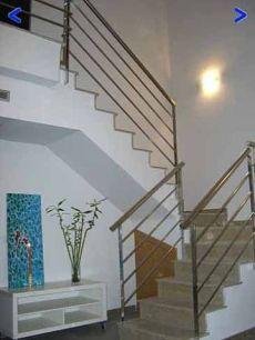 Duplex 2 habitaciones en centro de Castell�n con parking