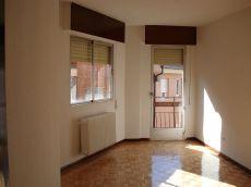 Piso luminoso 3 habitaciones Las Rozas Centro