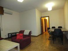 Oportunidad piso de 5 dormitorios