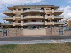 Cuco apartamento en la playa de San Pedro de Alc�ntara