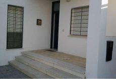 Alquiler de casa adosada en villafranco del guadiana