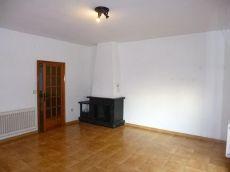 Casa en alquiler en Sarri� de Ter