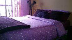 Finestrat golf bahia 2 dormitorios
