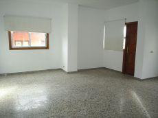 La cuesta, 3 dormitorios, vac�o, solana, balc�n.