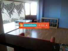 Apartamento en Villamediana