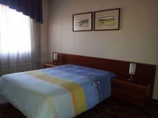 Particular alquila piso en Bilbao