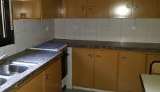 Casa en alquiler 90 m2 con patio 80 m2