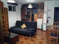 Oportunidad piso dos dormitorios