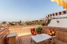 Marbella adosada bello horizonte