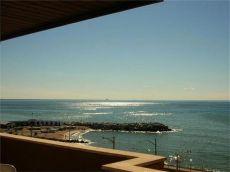 Impresionante piso Vilassar de mar
