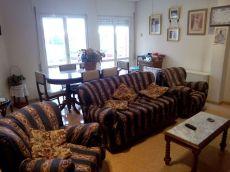 Alquiler con derecho a compra en villafranca, navarra