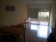 Piso 3hab, 2 ba�os, terraza, garaje en Cardedeu