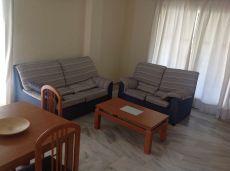 Bonito bajo con 2 dormitorios y 2 ba�os en Miraflores urbani