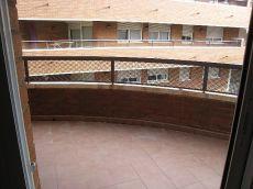 Precioso piso zona centro 4 dormitorios