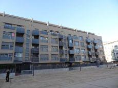 Apartamento en Nuevo Artica.