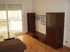 Precioso piso semi nuevo