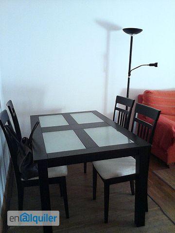 Alquiler de pisos en salamanca 3650424 for Alquiler piso en salamanca