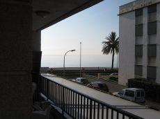 Piso en Cunit playa