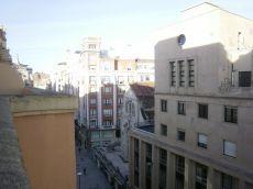 Zona ayuntamiento bonito piso de 4 dorm