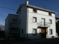 Casa de 5 habitaciones en Islares