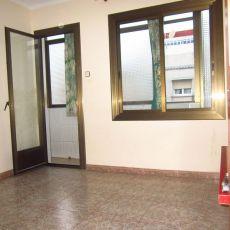3 habitaciones al lado del tranv�a ideal estudiantes