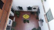 Magnifico piso en Pag�s del corro con 3 dormitorios
