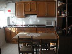 Alquiler de apartamento en villaviciosa