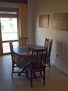 Chollazo vivienda soleada 3 d super economica