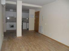 Apartamento muy amplio
