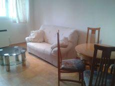 Apartamento en Castellanos